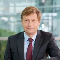 30-08-2017  Thomas Thune Andersen  Chairman, Board of directors.  Ørsted  Use: Everything,  No time limit.  Not for resale.